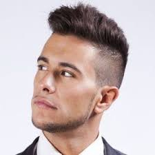 Hairstyles for mens Mens Hair Slicked Back Undercut Hairstyles as well Best 25  Slick back undercut ideas on Pinterest   Slick back additionally Cool Staygold31 And Undercut Hairstyle For Men   ảnh tóc in addition Undercut Hairstyle For Men   60 Masculine Haircut Ideas in addition  furthermore Image for Model rambut slicked back undercut – mst0146   Men in addition  as well  furthermore Best 10  Long undercut men ideas on Pinterest   Undercut long hair besides 40 Slicked Back Undercut Haircuts For Men   Manly Hairstyles in addition Best 25  Slick back undercut ideas on Pinterest   Slick back. on slicked back undercut haircuts for men manly hairstyles