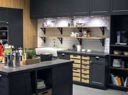▻ kitchen cabinets : Beautiful Replacement Kitchen Unit Doors And ...