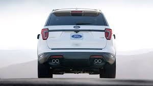 2018 ford updates. unique 2018 2018 ford explorer for ford updates t