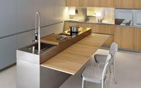 small kitchen set modern kitchen solutions fresh design pedia