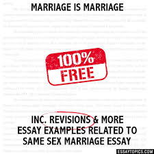 same sex marriage should be legal essay same sex marriage should be legal essay best dissertations for good covering letters for cvs mac office resume thesis statement