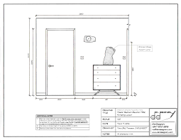 visio electrical diagram shapes images electrical schematic also house wiring diagram for lights on electrical floor plan kitchen