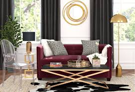 full size of living room cottage country living room design evergreen decor ideas for