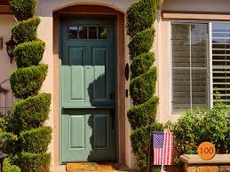 36 inch exterior door with window. single 36 x 96, 8 foot tall exterior dutch door with shelf. prehung . inch window