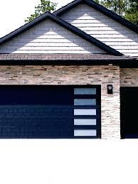 garage door repair cincinnati garage door repair s garage door opener installation