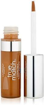 loreal true match c678 umdeep visit the image link more details this is an affiliate link concealersneutralizers