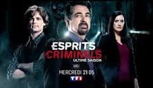 www.stars-actu.fr/wp-content/uploads/2021/05/espri...