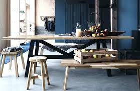 small dining table ikea dining room tables dining table narrow dining room table small round dining