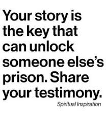 Christian Testimony Quotes Best of 24 Testimony Quotes 24 QuotePrism