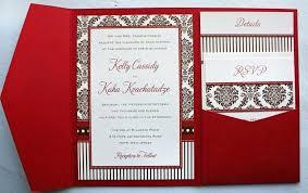 Invitation Layout Free Free Invitation Templates 650 411 Red Wedding Invitation