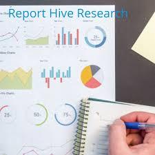 Polyaryletherketone Paek Market Revenue Share Status