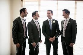 Yarmulke  Kippah  Benchers  Kippot  Tallit  KippaKippahs For Wedding