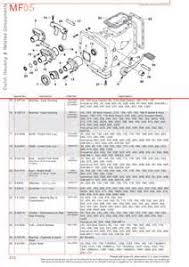 similiar 35 massey ferguson parts online keywords massey ferguson online parts diagram on ferguson to 35 wiring diagram