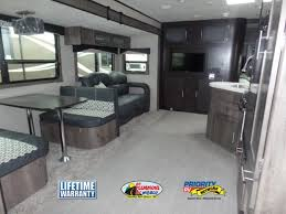 Travel trailers interior 2016 Dutchmen Kodiak Ultimate Travel Trailer Interior Bradshomefurnishings Dutchmen Kodiak Travel Trailer Models Ultimate Ultralite And
