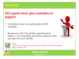 gre gmat essay writing secrets  8 third tiptell a good story give examples