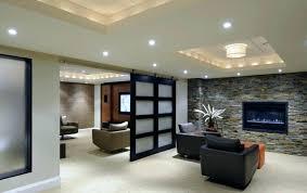 basement design software. Free Basement Design Software Plan T