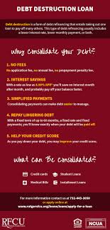 Hefcu offers two different credit card programs, classic and platinum; Rutgers Fcu Home