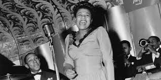 What to Watch: A Documentary on Singing Legend <b>Ella Fitzgerald</b> ...