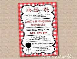 Online Invitations Templates Printable Free Gorgeous Baby Q Shower Invitations By Q Shower Invitations Free Printable Q