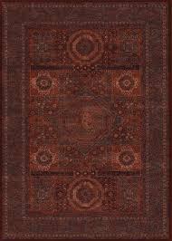 mamluken burdy 1383 3890 old world classics rug by couristan