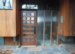 luxury front doorsContemporary Door Handmade Modern Doors For Luxury Front Door