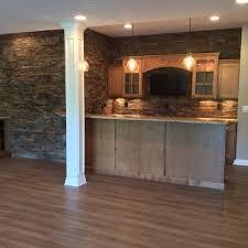 popular of vinyl flooring in basement installing vinyl plank