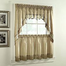 jcpenney window curtains gallery of kitchen curtains jcpenney curtains window treatments