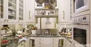 Plain Kitchen Design Layout Ideas For Small Kitchens 25 Best Decorating In Decor
