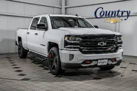 2018 chevrolet 1500 high country. exellent 2018 2018 chevrolet silverado 1500 to chevrolet high country h