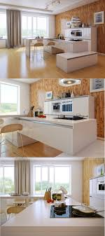 unique kitchen furniture. Unique Kitchen Furniture