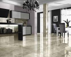 tile flooring bedroom. Bedroom:Girl Ideas Design Flooring Room Decoration Tile Contemporary Porcelain Floor Ceramic Bedroom E