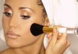 dry skin makeup tips