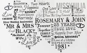 full size of wedding elegant 25th wedding anniversary gift ideas for husband 25th wedding anniversary wedding 25th anniversary gift ideas for husband