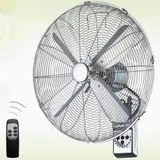 16 inch 40 cm metal remote control wall fan wall mounted fb 40mr 16 inch 40 cm metal wall fan on en ofweek com