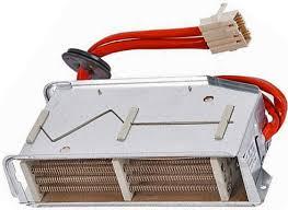 electrolux heating element. electrolux tumble dryer heating element 1400+600w