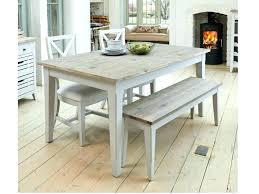 farmhouse table white legs farmhouse grey table farmhouse grey rustic extending dining table farmhouse table grey farmhouse table white legs