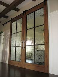 exterior double doors lowes. Steel Door Lowes Home Depot French Doors Dark Brown Wooden Floor White And Cream Exterior Double O