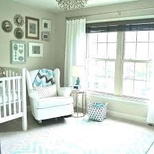 rug for nursery girl round nursery rug nautical rugs for nursery contemporary nursery rug pertaining to rug for nursery