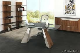 modern home office furniture sydney. Home Office Modern Furniture Elite Haven Desk Desks New Sydney