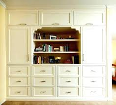 closet organizer diy broom closet organizer closet design closet organizer s custom pantry closet space savers
