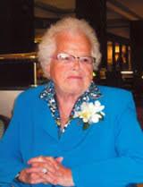 Gladys Evelyn Darling (Hudson) - 1929 - 2017, death notice, Obituaries,  Necrology
