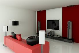 Great Entertainment Room Ideas U2013 You Spend Your Leisure Time In Entertainment Room Design