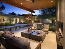 modern patio decorating ideas. Contemporary Modern Outdoor IdeasPopular Of Covered Patio Decorating Ideas Ways To Decorate A  Back Along With In Modern S