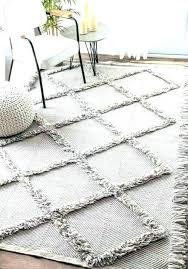 wool area rugs 5x7 wool area rugs wool area rugs wool area rugs wool
