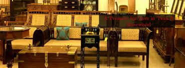 Small Picture AHD Furniture Showroom in ChennaiCochinTrivandrumFind Cheap