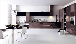 modern kitchen design 2012. Pictures-best-for-perfect-modern-kitchen-design-ideas- Modern Kitchen Design 2012