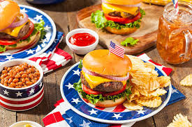 2,744 Fourth Of July Picnic Stock Photos, Pictures & Royalty-Free Images -  iStock