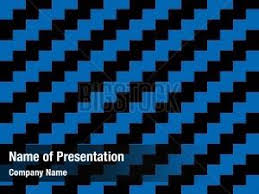 5000 Nintendo Virtual Boy Powerpoint Templates Powerpoint