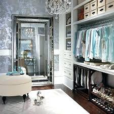 dressing room furniture. Dressing Room Furniture Ideas Bedroom In New Storage Mirror