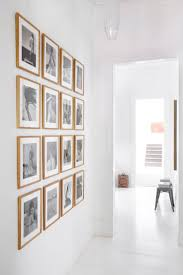 Design Gallery Live 12 Best Moffat Hallway Images On Pinterest Gallery Wall Home